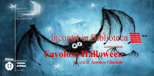 Hallowen invito_Pagina_1