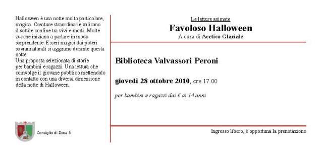 Hallowen invito_Pagina_2