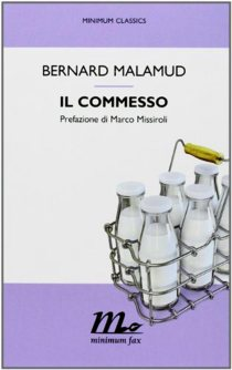 IL-COMMESSO1