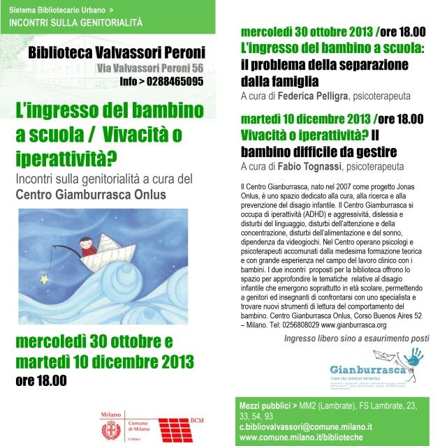 576 ValvassoriPeroni_Invito_verde.pub