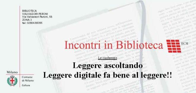 leggere invito_Pagina_1