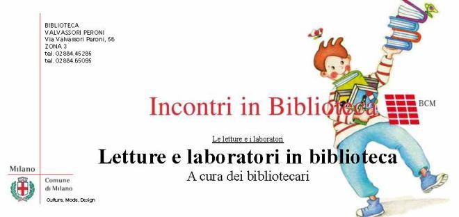 letture e laboratori invito_Pagina_1