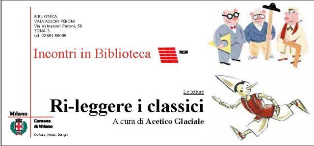 rileggere i classici invito_Pagina_1