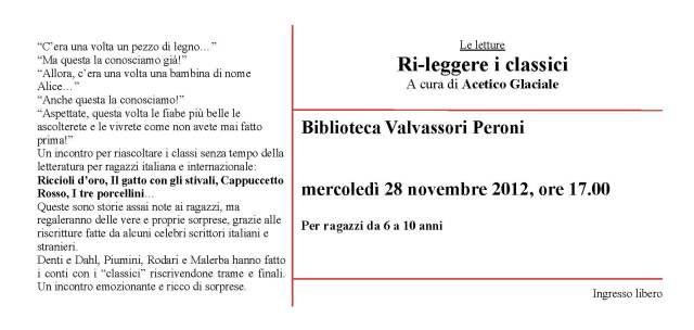 rileggere i classici invito_Pagina_2