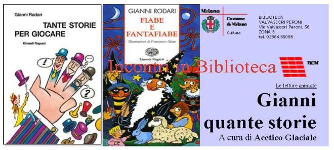 Rodari invito_Pagina_1