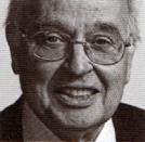 Sir. Micheal Atiyah