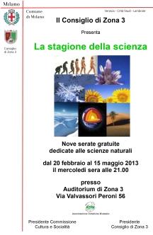 Stagione_scienza_2013