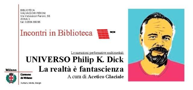 universo Dick invito_Pagina_1