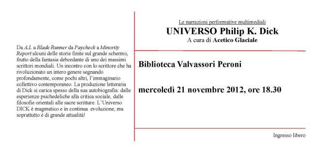universo Dick invito_Pagina_2