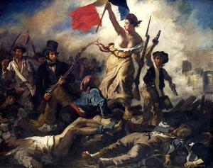 1024px-Eugène_Delacroix_-_La_liberté_guidant_le_peuplewa