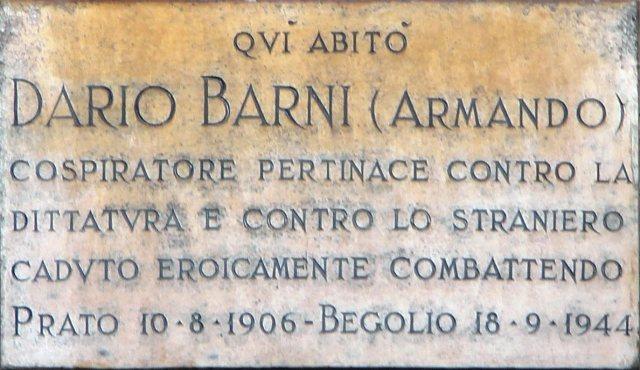 BARNI-DARIO1w