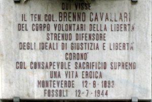 CAVALLARI-BRENNOw
