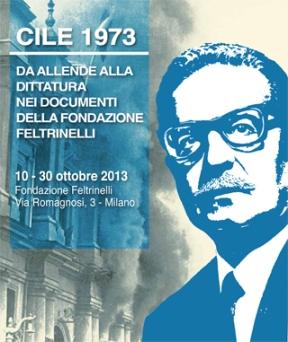 Feltrinelli_locandina_Mostra