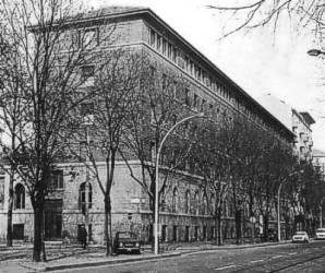 1950-Suore01[1]