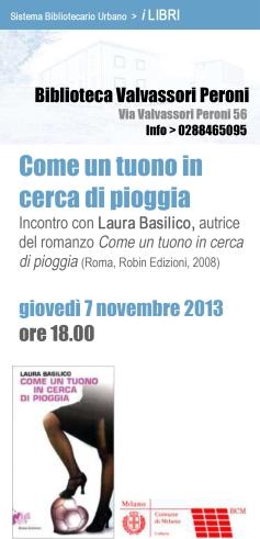 Basilico invito-1