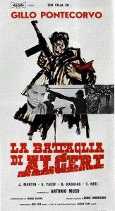 Battaglia-Algeriw