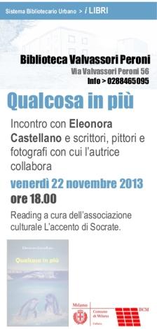 Castellano22nov-invito_001w