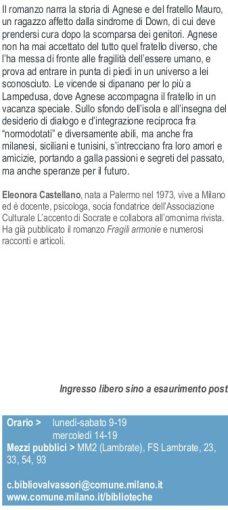 Castellano22nov-invito_002w