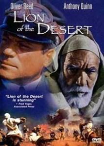 il_leone_del_deserto[1]