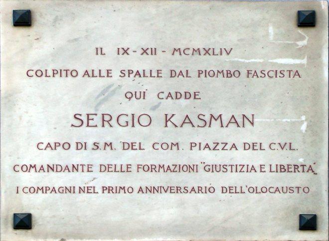 KASMAN-SERGIO-via-Ramazzini-11-(piazza-Lavater)w