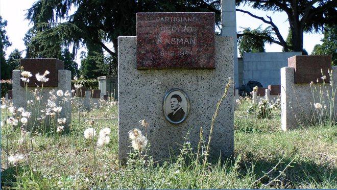KASMAN-SERGIOw