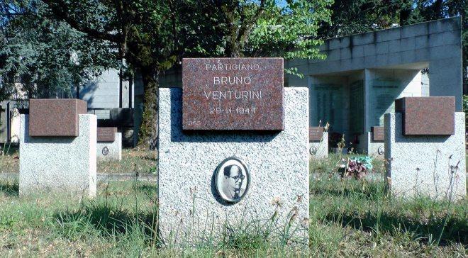 VENTURINI-BRUNOw