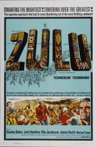 zulu[1]