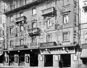 Foto del 1934