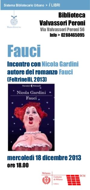 Gardini-18-12-invito_001w