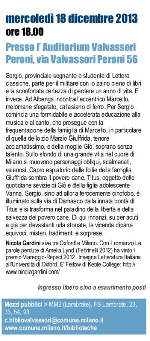 Gardini-18-12-invito_002w