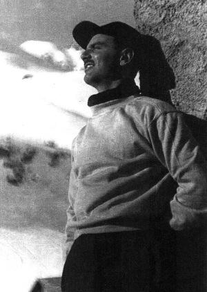 Filippo Maria Beltrami