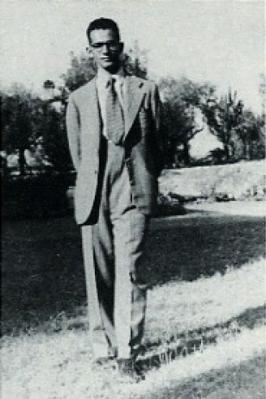 Mattei Gianfranco