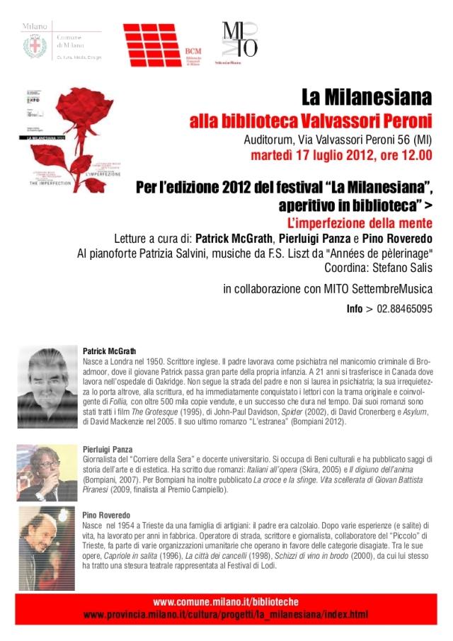 Milanesiana_17luglio2012