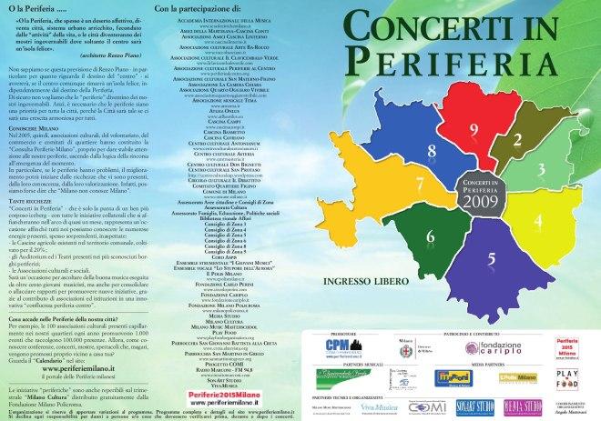 ConcertiInPeriferia2009_001w