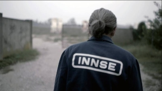 INSEE0