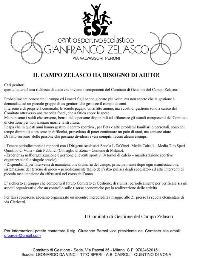 zelasco-28-05-14-2w