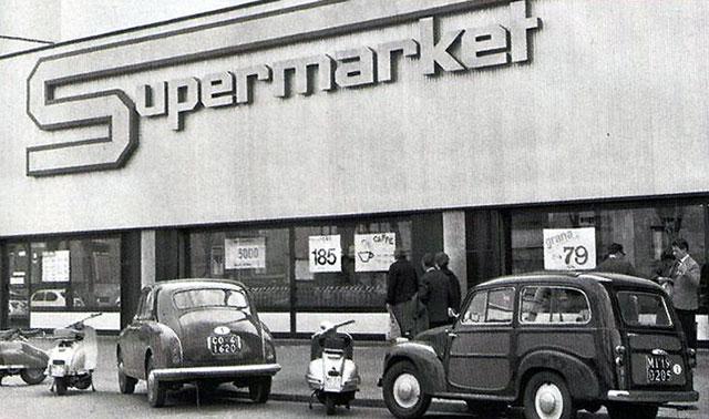 SUPERMARKETw640