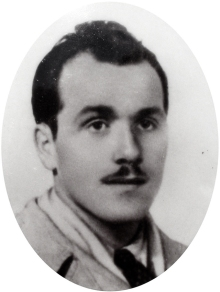 Arcalini Luigiw