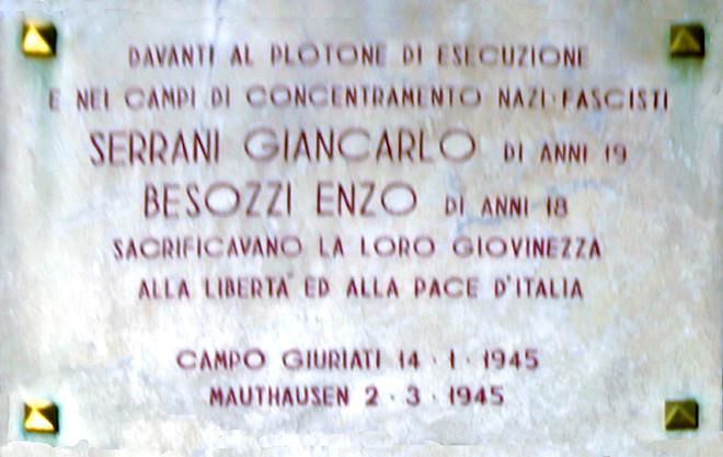 serrani-giancarlo-via ravenna