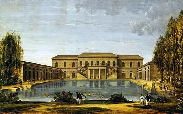 Bagno-di-Diana,-1842w