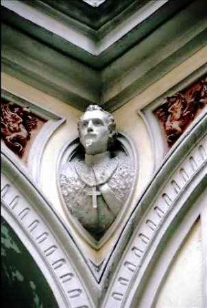Cardinale Carlo Borromeo