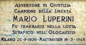 MARIO-LUPERINIw