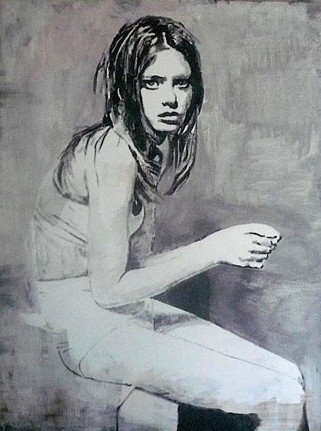 pittura-andrea-saltini-giuditta[1]