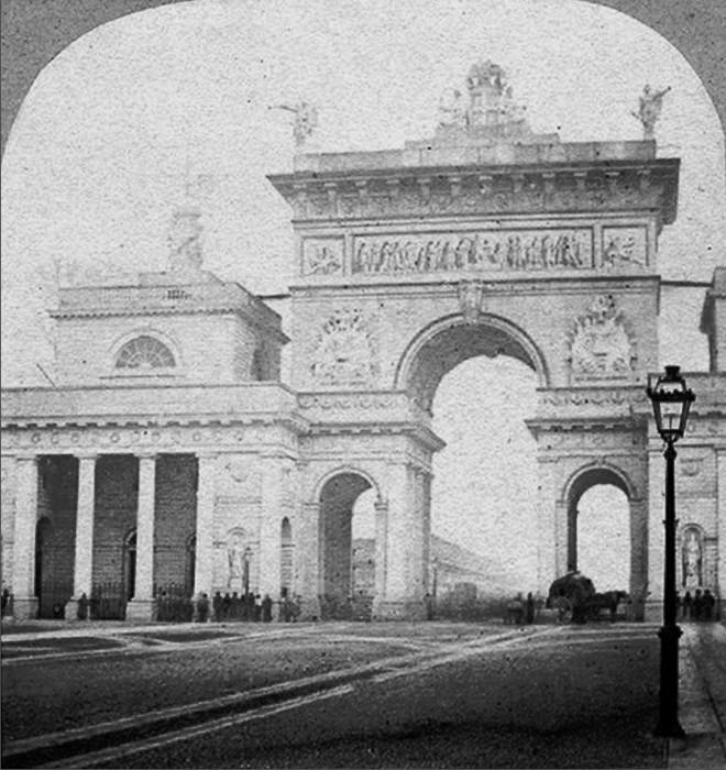 1857 porta orientale fr giuseppew