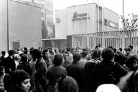 19691113 w sciopero alla bracco Silvestre Loconsolow3