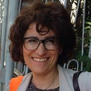 Bruzzese Maria Antonella