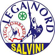 logo-salviniw