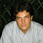 Marrapodi Pietro Antonio