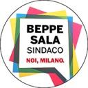 Noi Milanow