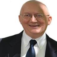 Boniolo Sergio